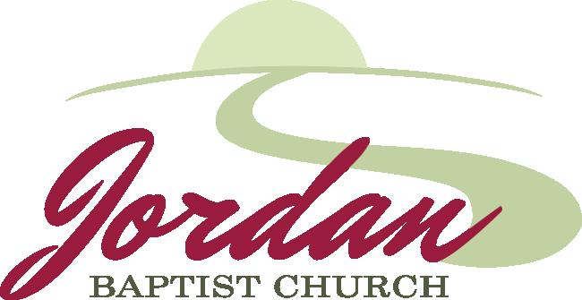 Jordan Baptist Church